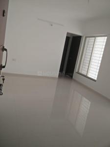 Gallery Cover Image of 800 Sq.ft 2 BHK Apartment for buy in Swayambhu Lotus Pinnacle, Mamurdi for 3000000