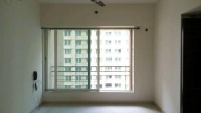 Gallery Cover Image of 545 Sq.ft 1 BHK Apartment for rent in Malad West for 27000