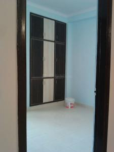 Gallery Cover Image of 650 Sq.ft 2 BHK Apartment for buy in Govindpuram for 1289444
