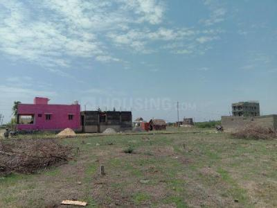 Gallery Cover Image of  Sq.ft Residential Plot for buy in Vadaperumbakkam for 1512000