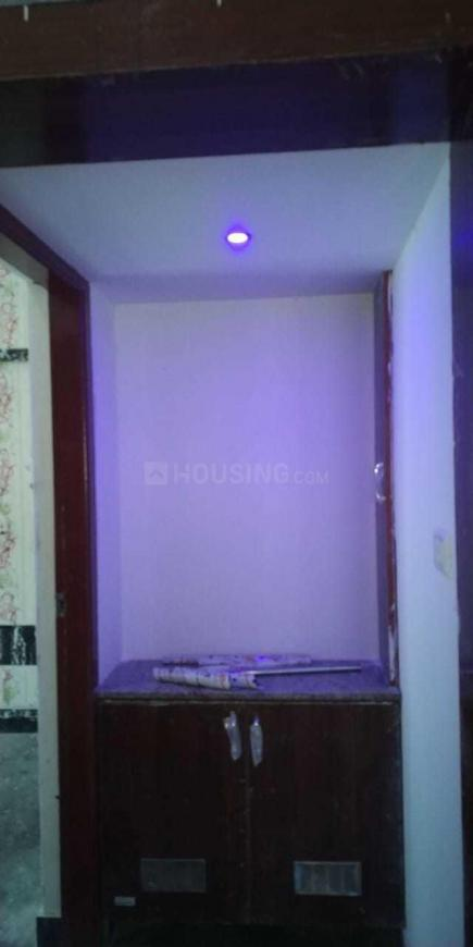 Living Room Image of 1200 Sq.ft 2 BHK Independent House for buy in Ramamurthy Nagar for 6800000