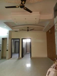 Gallery Cover Image of 1550 Sq.ft 3 BHK Independent Floor for rent in Triveni Sangam Residence Welfare Society, Vaishali for 25000