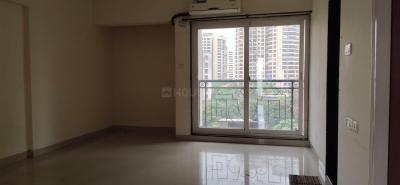 Gallery Cover Image of 1771 Sq.ft 3 BHK Apartment for buy in Seawoods for 25000000