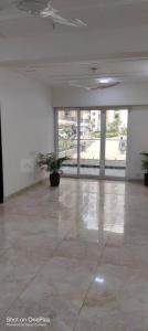 पंचशील प्राइम 390 फेज 2, शास्त्री नगर  में 6500000  खरीदें  के लिए 1640 Sq.ft 3 BHK अपार्टमेंट के हॉल  की तस्वीर