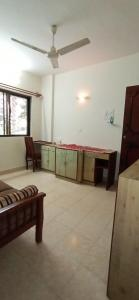 Gallery Cover Image of 590 Sq.ft 1 BHK Apartment for rent in Dahisar West for 21000