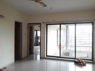 Gallery Cover Image of 835 Sq.ft 2 BHK Apartment for rent in Kandivali East for 25000
