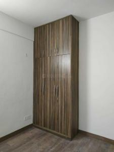 Gallery Cover Image of 2105 Sq.ft 4 BHK Apartment for rent in Sector 93 for 18000