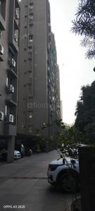 Gallery Cover Image of 1027 Sq.ft 2 BHK Apartment for buy in Arvind & Safal Parishkaar Apartments, Amraiwadi for 4400000