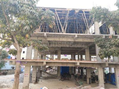 Gallery Cover Image of 1300 Sq.ft 2 BHK Apartment for buy in Puppalaguda for 6500000