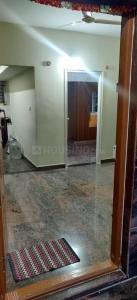 Gallery Cover Image of 550 Sq.ft 1 BHK Independent House for rent in Uttarahalli Hobli for 8000