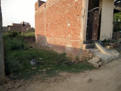 270 Sq.ft Residential Plot for Sale in Pushp Vihar, New Delhi