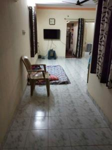 Gallery Cover Image of 1500 Sq.ft 2 BHK Independent House for rent in Whitefield for 14500