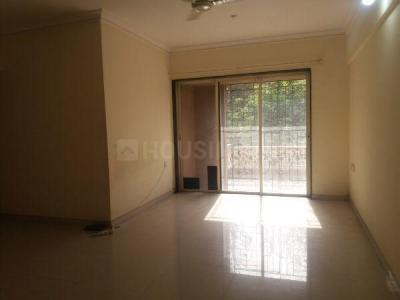 Gallery Cover Image of 950 Sq.ft 2 BHK Apartment for rent in Dahisar West for 27000
