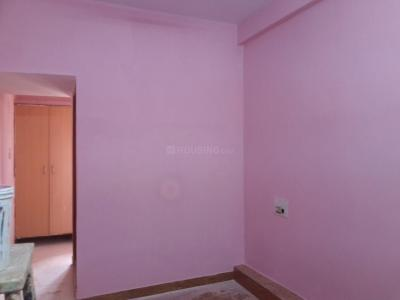 Gallery Cover Image of 250 Sq.ft 1 RK Apartment for rent in Jeevanbheemanagar for 6500