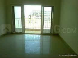 Gallery Cover Image of 1372 Sq.ft 3 BHK Apartment for buy in Gota for 5600000