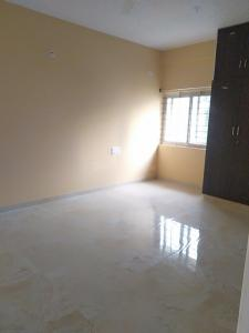 Gallery Cover Image of 1200 Sq.ft 2 BHK Apartment for rent in Banaswadi for 25000
