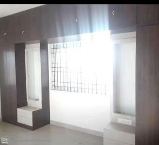 Gallery Cover Image of 1820 Sq.ft 3 BHK Villa for rent in Annciya GP Edens, Pura for 14500