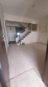 Gallery Cover Image of 1500 Sq.ft 2 BHK Independent House for rent in Thatte Nagar for 25000