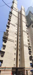 Gallery Cover Image of 500 Sq.ft 1 BHK Apartment for buy in G N Tower, Umerkhadi for 11000000