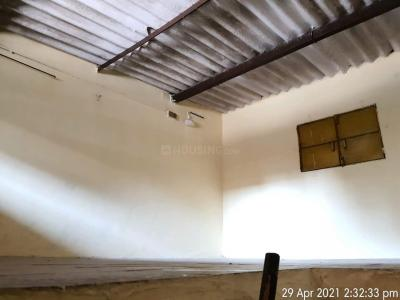 Gallery Cover Image of 225 Sq.ft 1 RK Independent House for buy in Malad East for 2000000