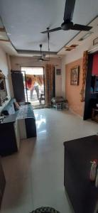 Gallery Cover Image of 580 Sq.ft 1 BHK Apartment for buy in Balkrishna Apartment, Bhayandar East for 4750000