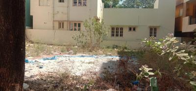 1200 Sq.ft Residential Plot for Sale in Sidedahalli, Bangalore