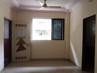Gallery Cover Image of 950 Sq.ft 2 BHK Apartment for buy in Kopar Khairane for 7500000