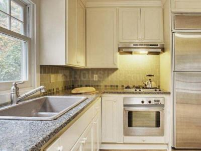 Gallery Cover Image of 565 Sq.ft 1 BHK Apartment for buy in Vasundhara for 1700000