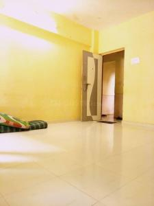 Gallery Cover Image of 620 Sq.ft 1 BHK Apartment for rent in Dombivli East for 5000