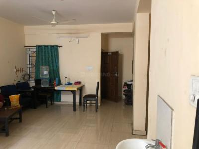 Gallery Cover Image of 1100 Sq.ft 2 BHK Apartment for rent in Basavanagudi for 23000