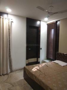 Gallery Cover Image of 1340 Sq.ft 3 BHK Apartment for rent in Noida Extension for 20000
