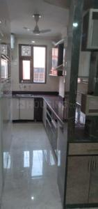 Gallery Cover Image of 1400 Sq.ft 3 BHK Apartment for buy in Inder Puri for 14500000