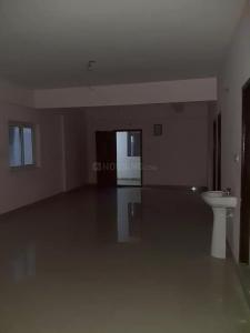 Gallery Cover Image of 1250 Sq.ft 2 BHK Apartment for buy in Hyderguda for 6000000