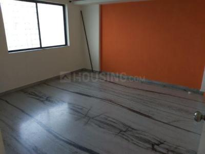 Gallery Cover Image of 800 Sq.ft 1 BHK Independent Floor for rent in Warje for 12000