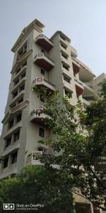 Gallery Cover Image of 600 Sq.ft 1 BHK Apartment for rent in Dreams Aakruti, Hadapsar for 9500