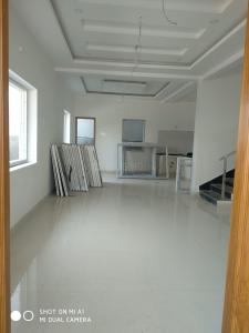 Gallery Cover Image of 2000 Sq.ft 3 BHK Villa for buy in Kapra for 15000000