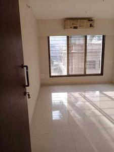 Gallery Cover Image of 580 Sq.ft 1 BHK Apartment for buy in Sion for 10000000