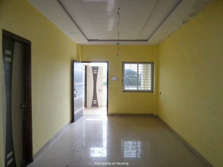 Living Room Image of 1250 Sq.ft 3 BHK Apartment for buy in New Rani Bagh for 2750000