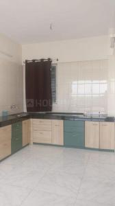 Gallery Cover Image of 1100 Sq.ft 2 BHK Apartment for buy in Runwal Prestige Valencia, Yerawada for 8000000