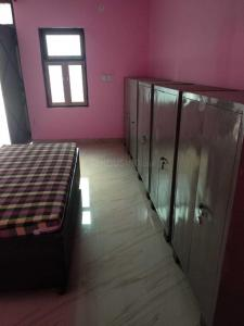 Gallery Cover Image of 900 Sq.ft 4 BHK Apartment for rent in Sai Apartment, Najafgarh for 11000