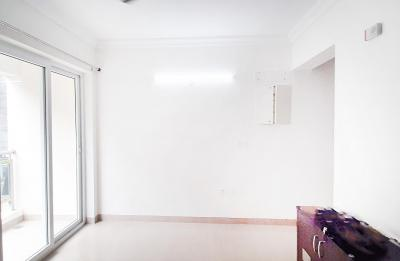 Gallery Cover Image of 600 Sq.ft 1 BHK Apartment for rent in Medavakkam for 15000