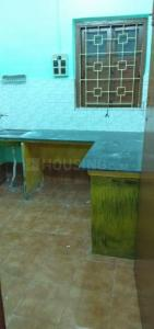 Gallery Cover Image of 1400 Sq.ft 3 BHK Apartment for rent in Kasba for 16000