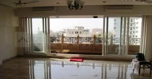 Gallery Cover Image of 3000 Sq.ft 4 BHK Apartment for rent in Capri Heights, Bandra West for 275000