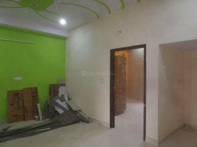 Gallery Cover Image of 890 Sq.ft 2 BHK Independent Floor for rent in Sector 46 for 23000