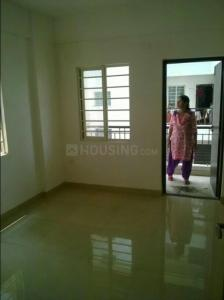 Gallery Cover Image of 1110 Sq.ft 3 BHK Apartment for rent in Maheshtala for 13000