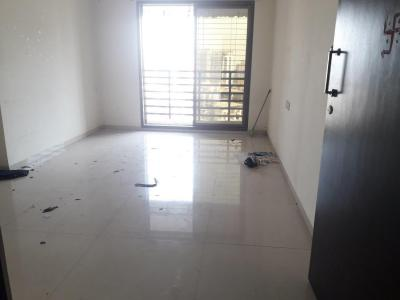 Gallery Cover Image of 1190 Sq.ft 2 BHK Apartment for rent in Kharghar for 20000