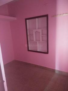 Gallery Cover Image of 450 Sq.ft 2 BHK Independent House for rent in Heggadadevanapura for 7000