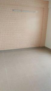 Gallery Cover Image of 1200 Sq.ft 2 BHK Apartment for rent in Carmelaram for 22000