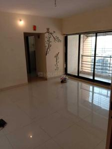 Gallery Cover Image of 688 Sq.ft 1 BHK Apartment for rent in Kurla West for 27000