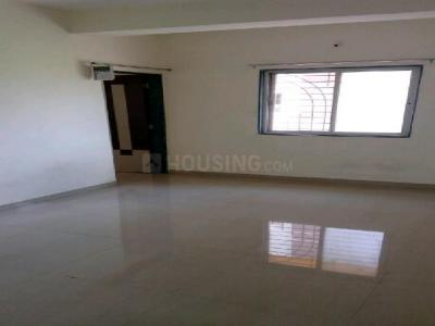 Gallery Cover Image of 530 Sq.ft 1 BHK Independent Floor for rent in Wadgaon Sheri for 14000
